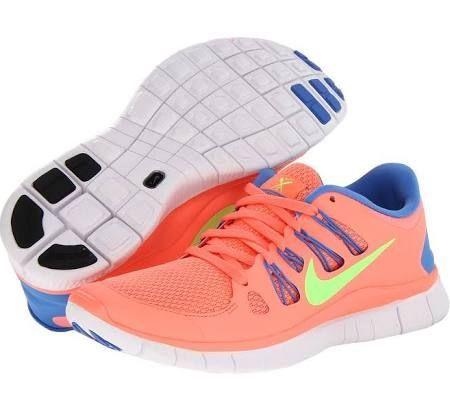 cheap nike free run shoes womens