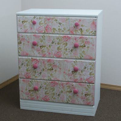 657 best images about mod podge on pinterest for Furniture decoration paper