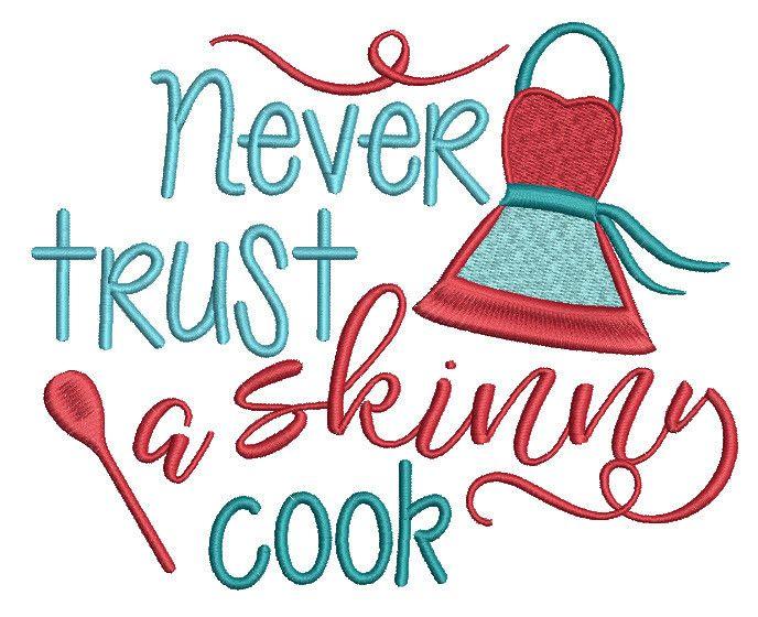 Best 25 Kitchen words ideas on Pinterest  Wall decor for