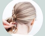 Your Guide to Frozen Hairstyles