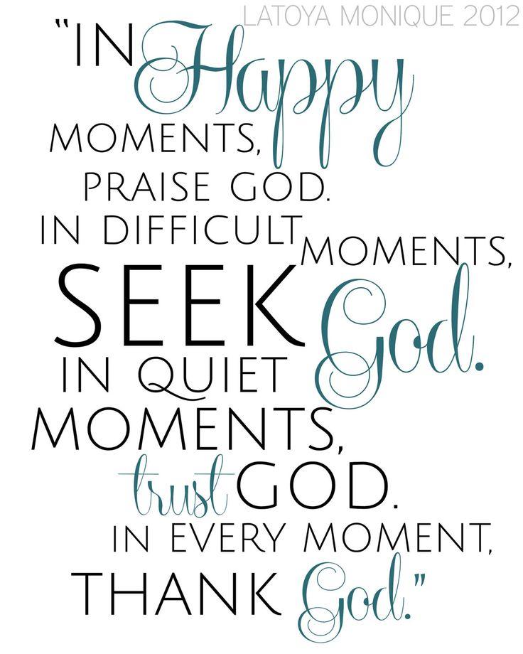 Inspirational Quote, Christian Wall ArtScripture Art, Scripture Print, Bible Verse Art, 8x10 Wall Decor. $14.00, via Etsy.
