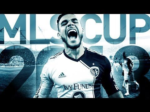 ▶ On the Edge of Glory | Relive the 2013 MLS Cup Final - YouTube