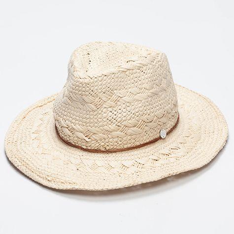 Image for Billabong Girls Sundance Straw Hat from City Beach Australia