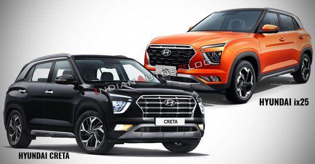Hyundai Creta Sx O Auto 2020 20 Lakh Real Life Review In 2020 Hyundai Motor Hyundai Real Life