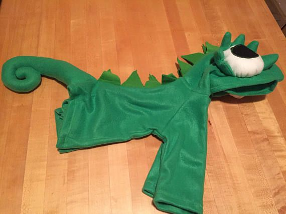 Pascal From Disneys Tangled Inspired Chameleon Lizard Hoodie Costume Baby Toddler Child Hoodie Made Disney Halloween Costumes Lizard Costume Toddler Halloween