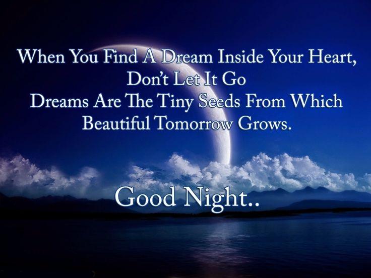 Good Night My Love Quote Romantic Good Night My Love Good Night Quotes For Him Quotes
