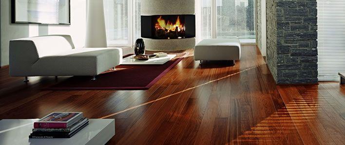 Superb Jatoba Wood Flooring   Nice Colour For Floor | Jacoba Vloer | Pinterest |  Wood Flooring, Woods And Flooring Options