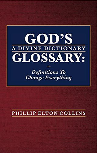17 best images about god 39 s glossary a divine dictionary for Forward dictionary