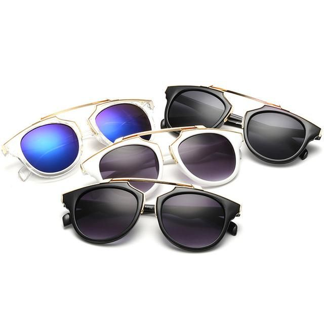 Love a good gift? Get this now! Mirrored fit for a Celebrity Sunglasses - New Summer Eyewear http://www.successlovebeauty.com/products/mirrored-fit-for-a-celebrity-sunglasses-new-summer-eyewear?utm_campaign=crowdfire&utm_content=crowdfire&utm_medium=social&utm_source=pinterest