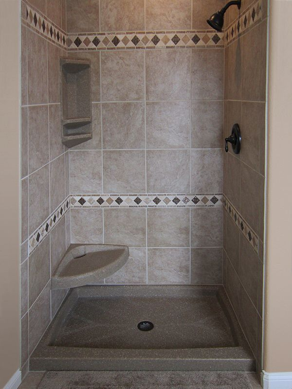 53 Best Onyx Showers Galore Images On Pinterest Onyx