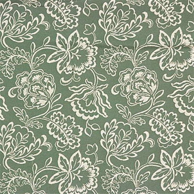 Impressive Botanical Seamist Upholstery Fabric By Laura Ashley. Item  LA1154.323.0. Best Prices