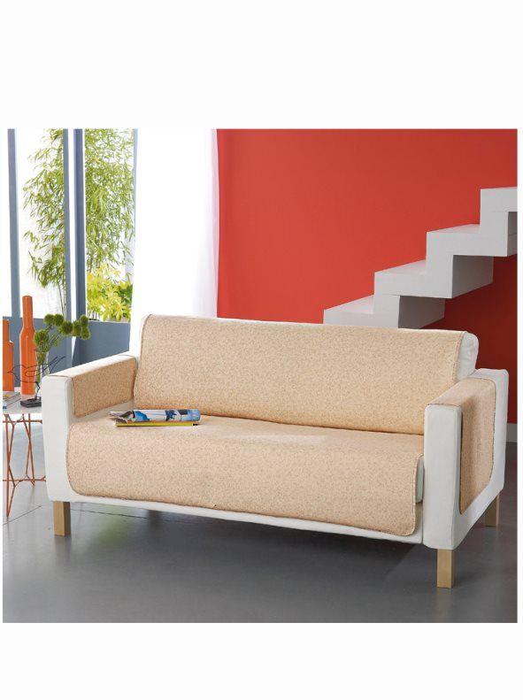 protector de respaldo y asiento para sof