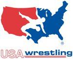 USA Wrestling Rule Book
