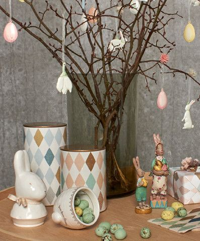 64 best hop to it easter gifts images on pinterest easter gift maileg bon bon bonnie girl negle Choice Image