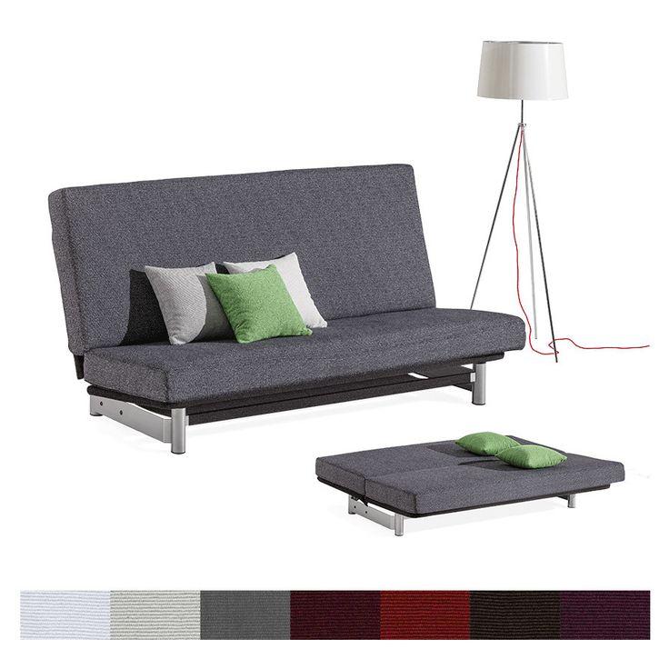 multifunktionales sofa bett und sitzmbel in einem neu in unserem online shop - Etagenbett Couch Lego Film