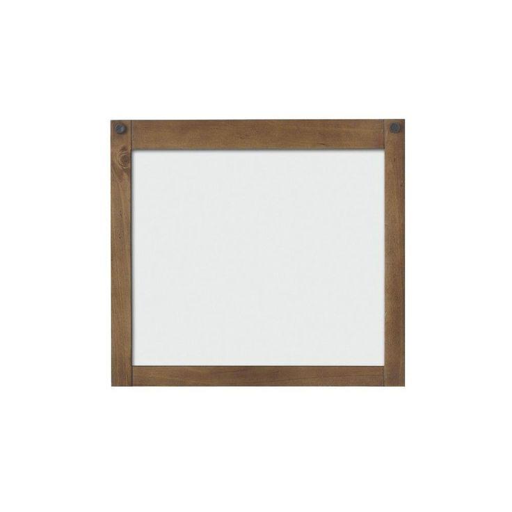 M s de 1000 ideas sobre pared de panel de corcho en - Panel de corcho para pared ...