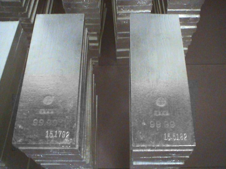 silver | at where to buy silver bullion there are many places to buy silver ...