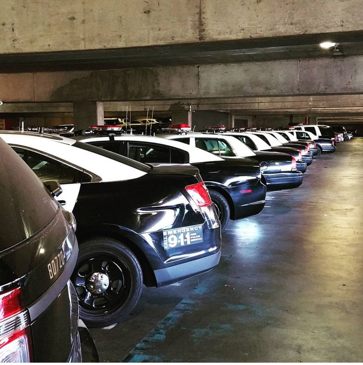 West Covina Dodge >> 17 Best images about Police Car Photos on Pinterest | San diego, Camps and Long beach