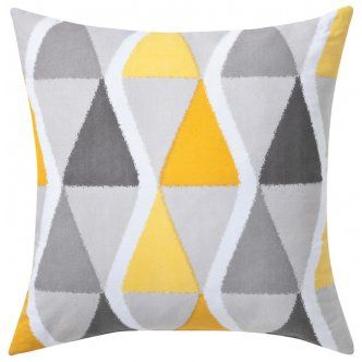 Alcatraz Mustard Design This Alcatraz Mustard Design cushion would be a beautiful addition to any home. Suitable for the sitting room, bedroom, or in the living room. The Alcatraz Mustard Design cushion would make the perfect gift Cushion Details: · Alcatraz Mustard Design cushion · Cushion size: 45cm double sided knife edge printed cushion · Material: cotton See our coordinated throw rugs, floor rugs and table linens