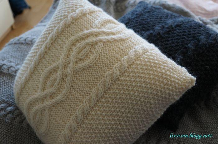 livsrom - En blogg om å leve livet med kroniske smerter. Dagligliv når kreftene ikke samsvarer med kreativiteten.