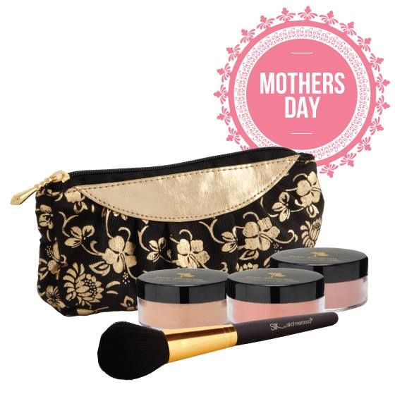 www.esilkcosmetics.com Mother's Day is just around the corner...make sure you're organised this year! We've put together some amazing packs just for you! SHOP NOW. Online purchases available to Australian customers only. Sorry! #makeup #silk #beauty #mothersday