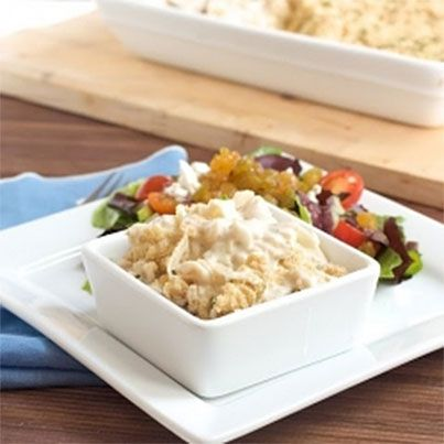 Comfort Mac And Cheese | Culinary Arts | Pinterest