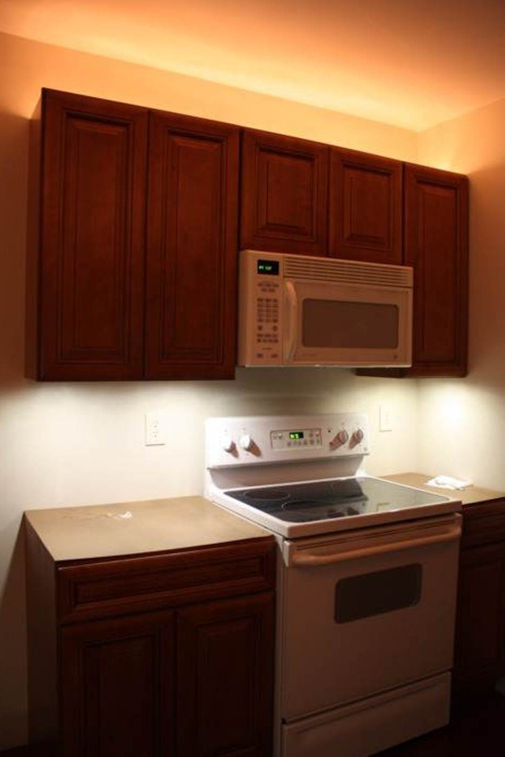 countertop lighting. the 25 best under counter lighting ideas on pinterest diy cabinet lights and kitchen countertop t