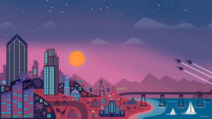 9 facts about aesthetic desktop wallpaper