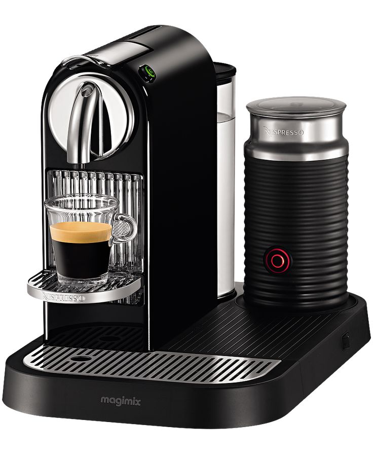 12 best coffee machine images on pinterest nespresso. Black Bedroom Furniture Sets. Home Design Ideas