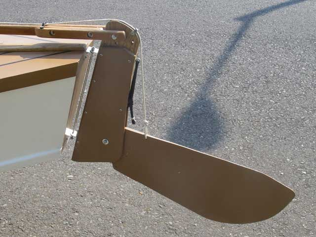 wood rudder 83 best sailboats images on pinterest sailing canoeing and