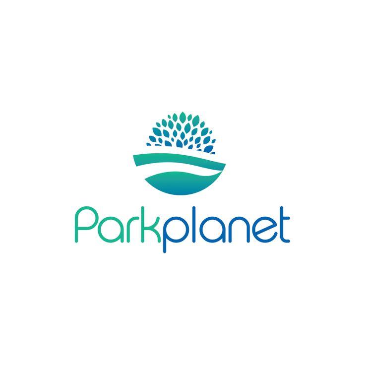 %70'i yeşil alana ayrılmış Park Planet projesinde ayrıcalıklar evinizde başlar. Ayrıntılara profildeki linkten ulaşabilirsiniz.