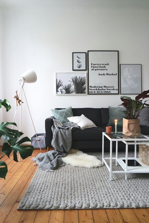 Flawless 11 Beautiful Minimalist Living Room Design Ideas Simple And Trendy https://decoratio.co/2018/03/03/11-beautiful-minimalist-living-room-design-ideas-simple-and-trendy/ 11 beautiful minimalist living room design ideas simple and trendy to make the living room feels comfort and looks good as well.