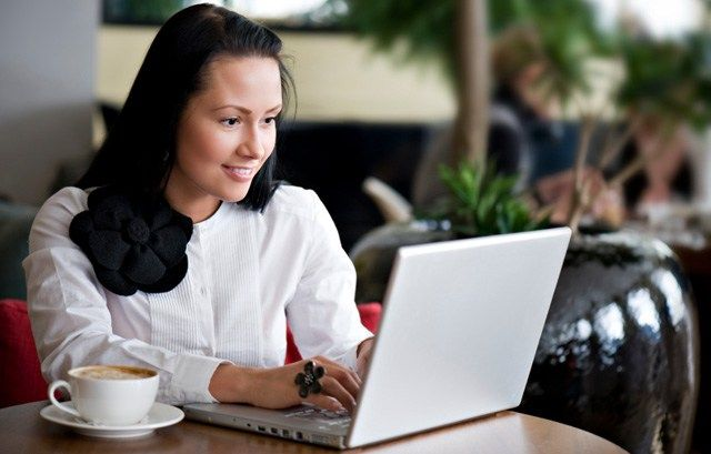 Online College Degrees for Today s Student – College #earn #your #college #degree #online http://coupons.nef2.com/online-college-degrees-for-today-s-student-college-earn-your-college-degree-online/  # Online College Degrees, Schools, and Programs Welcome to your destination for Online College Degrees Going back to college is a big step, and CollegeDegree.com is here to help. Since 1998, we have worked hard to provide you with the latest information on higher education developments and degree…