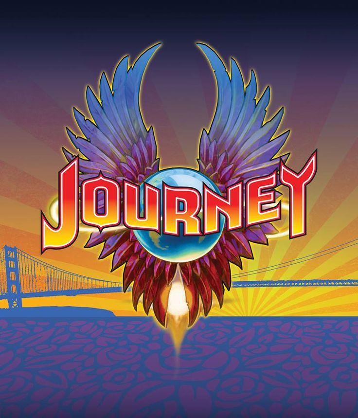 Journey announces 2017 Tour Dates #Journey #Asia #Americanrock