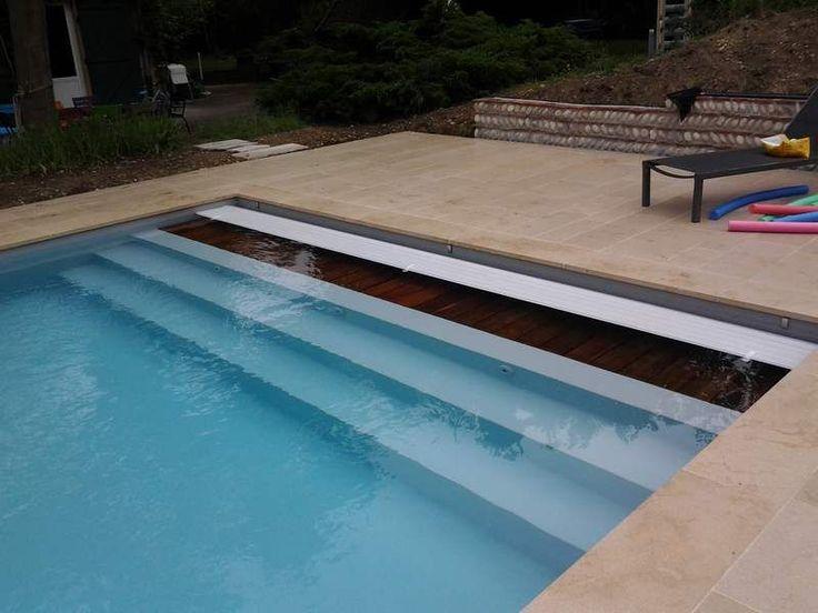 Volet plage immerg e bourgoin jallieu piscine for Piscine bourgoin jallieu