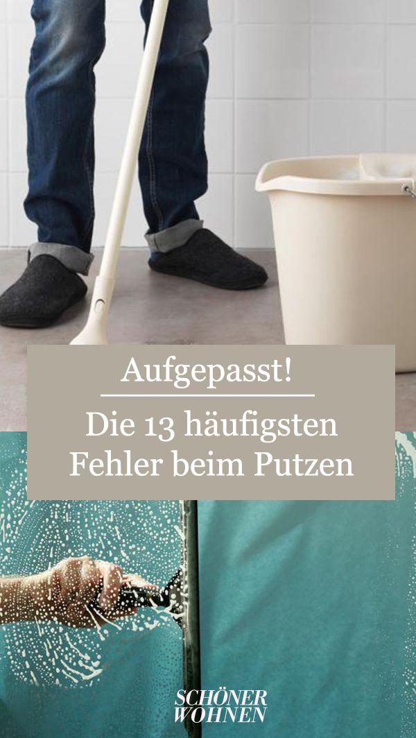 Zeitungspapier Zum Polieren Der Fenster Bild 8 Aufraumen Und Putzen Richtig Putzen Aufraumen