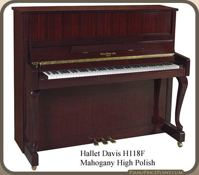 604 best images about piano brands models on pinterest for Yamaha school of music lexington