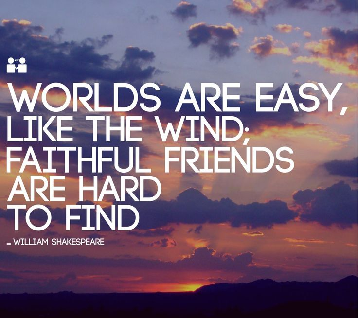 Friendship Day Quotes By William Shakespeare : Best images about friendship quotes on good