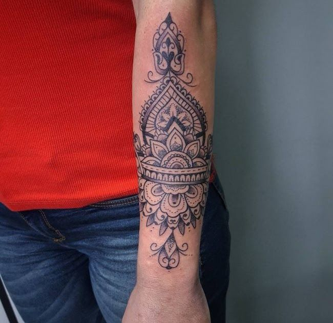 Awesome Tamil Tattoo Designs For Men Hand In 2020 Hand Tattoos For Guys Small Hand Tattoos Indian Tattoo Design
