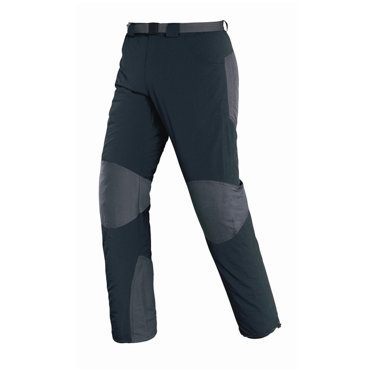 Spodnie Trangoworld Camo    http://www.climbshop.pl/produkt/spodnie-trangoworld-camo/6408