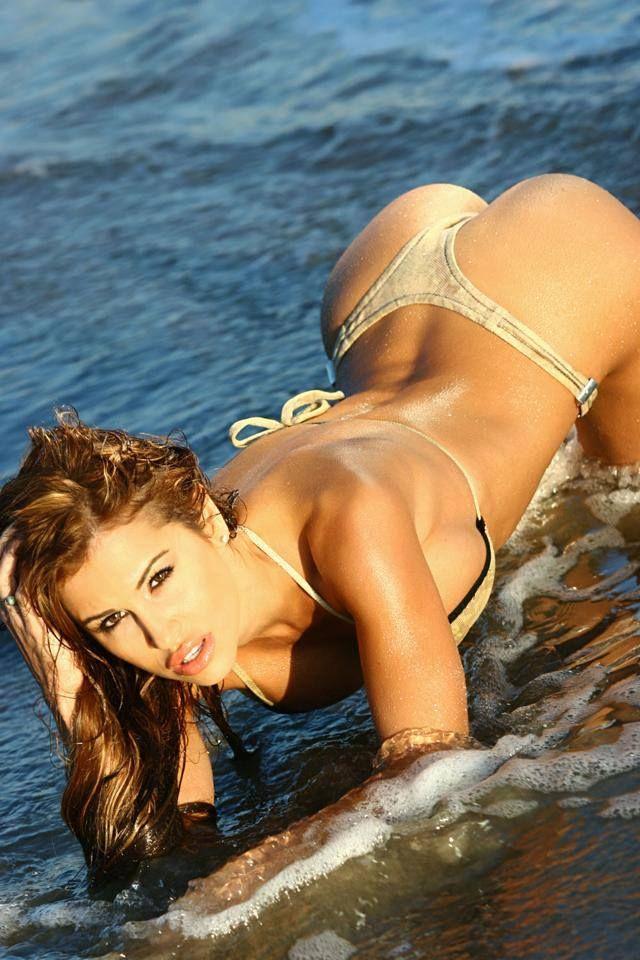 Jennifer Walcott Pretty Hot Sexy Pinterest