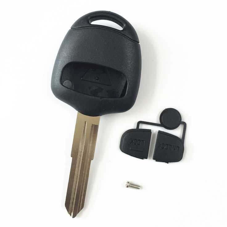 how to reprogram key fob after replacing battery