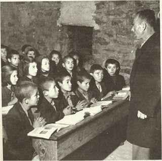 Greece 1950 φωτ.Βούλα Παπαιωάννου