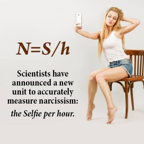 Whatsapp Selfie funny Taglines and Caption ideas for girls , Funny selfie…