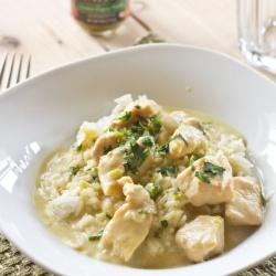 Thai Green Curry Chicken: Chicken Dinners, Chicken Recipes, Asian Food, Green Curry Chicken, Thai Green, Dinner Recipes, Thai Recipes, Curries