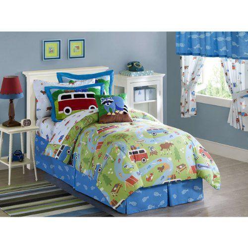 Pin By Ashlea Watson On The Boys Rooms Kids Bedroom
