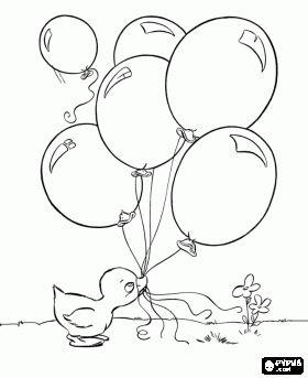 ballonnen - Google zoeken