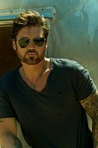 Billy Ray Cyrus | New Music And Songs |