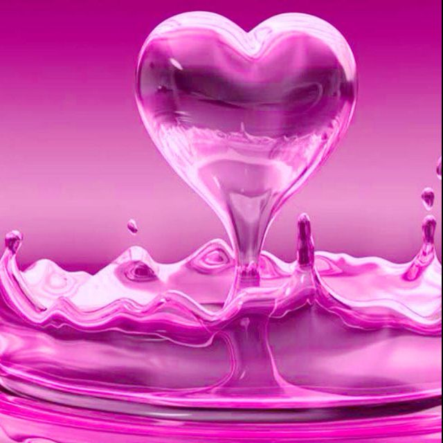 7b3f64f5ea6d3d8b65c177c7d3cb6977--water-droplets-pink-hearts.jpg