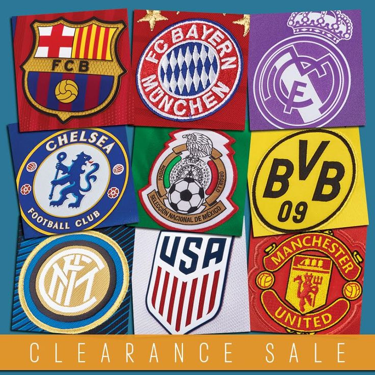 Mad deals on your fave soccer jerseys at SoccerPro right now! Click click! Start shopping.